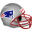64x64px size png icon of Patriots