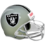 64x64px size png icon of Raiders