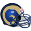 64x64px size png icon of Rams