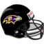64x64px size png icon of Ravens