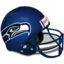 64x64px size png icon of Seahawks