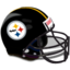 64x64px size png icon of Steelers