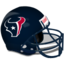 64x64px size png icon of Texans