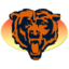 64x64px size png icon of Bears