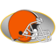 64x64px size png icon of Browns