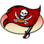 64x64px size png icon of Buccaneers