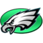 64x64px size png icon of Eagles