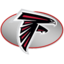 64x64px size png icon of Falcons