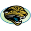 64x64px size png icon of Jaguars