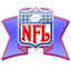 64x64px size png icon of NFL