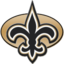 64x64px size png icon of Saints