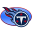 64x64px size png icon of Titans