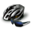 64x64px size png icon of Cycling