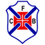 64x64px size png icon of CF Belenenses