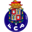 64x64px size png icon of FC Porto