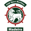 64x64px size png icon of Maritimo Funchal
