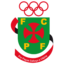 64x64px size png icon of Pacos de Ferreira