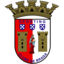 64x64px size png icon of Sporting Braga