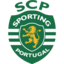 64x64px size png icon of Sporting CP Lisbon