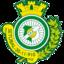 64x64px size png icon of Vitoria Setubal