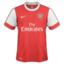 64x64px size png icon of Arsenal Home