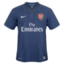 64x64px size png icon of Arsenal Third