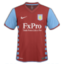 64x64px size png icon of Aston Villa Home