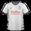 64x64px size png icon of Aston Villa Third