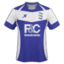 64x64px size png icon of Birmingham City Home