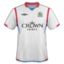 64x64px size png icon of Blackburn Rovers Third