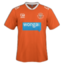 64x64px size png icon of Blackpool Home