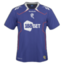 64x64px size png icon of Bolton Wanderers Away