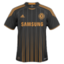 64x64px size png icon of Chelsea Away