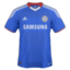 64x64px size png icon of Chelsea Home