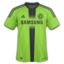 64x64px size png icon of Chelsea Third