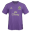 64x64px size png icon of Everton Third