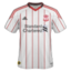 64x64px size png icon of Liverpool Away