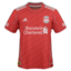 64x64px size png icon of Liverpool Home