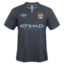 64x64px size png icon of Manchester City Away