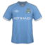 64x64px size png icon of Manchester City Home