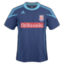64x64px size png icon of Stoke City Away