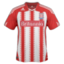 64x64px size png icon of Stoke City Home