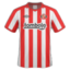 64x64px size png icon of Sunderland Home