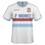 64x64px size png icon of West Ham United Away