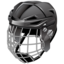 64x64px size png icon of ice hockey helmet