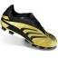 64x64px size png icon of Soccer shoe