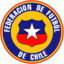 64x64px size png icon of Chile