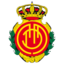 64x64px size png icon of Real Mallorca