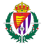 64x64px size png icon of Real Valladolid