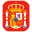 64x64px size png icon of Spain 2